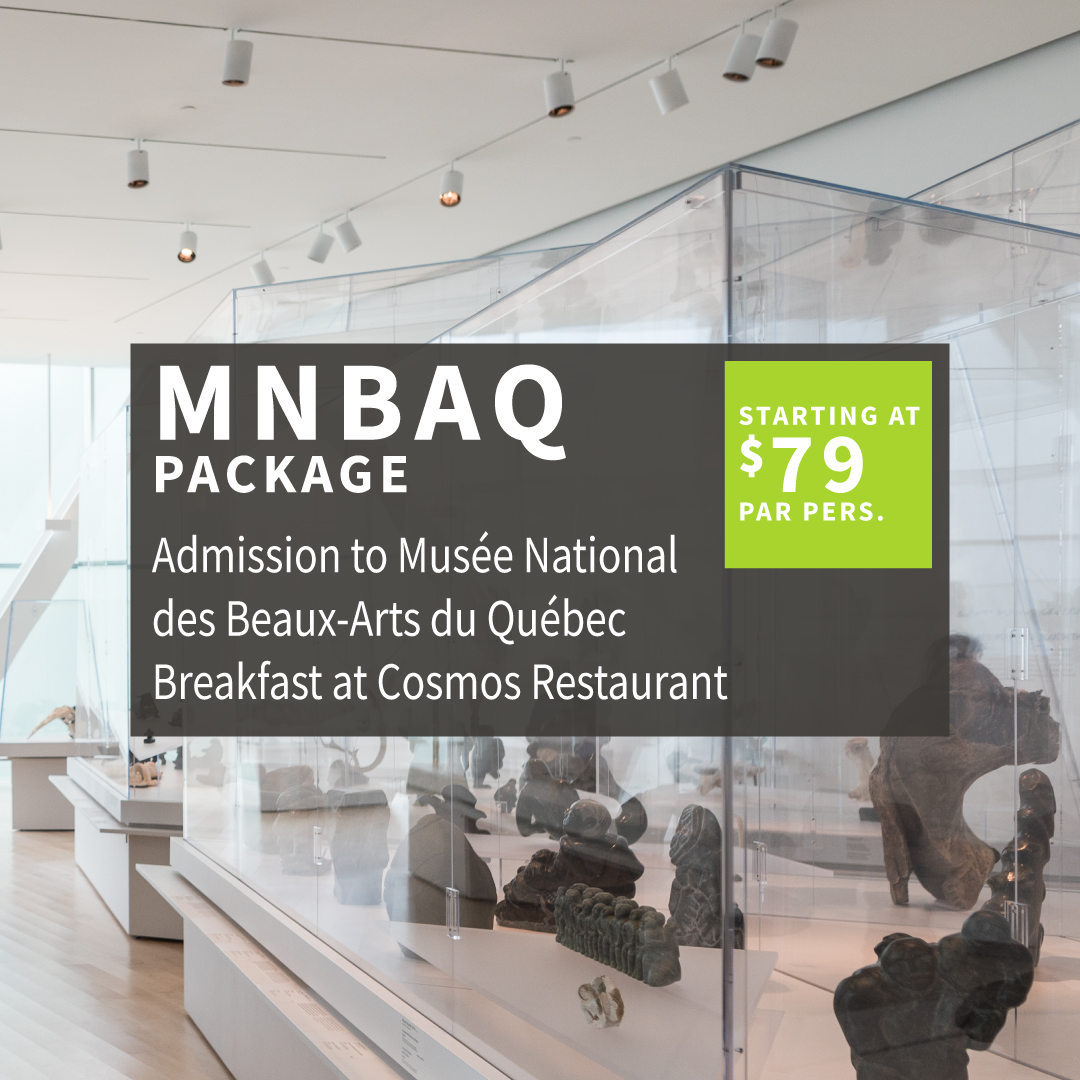 MNBAQ Package